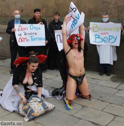 foto-prostitutki-sterlitamaka