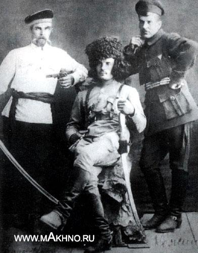 Идентифицированы военные преступники, которые издевались, а потом убили украинских военных Бердеса, Демчука и Плацинского - Цензор.НЕТ 7252