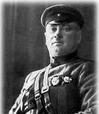 Григорий котовский больше других