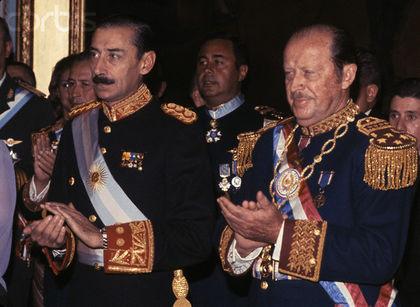 Картинки по запросу диктатору Парагвая Альфредо Стресснеру