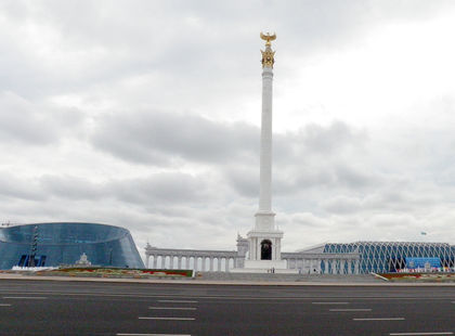 проститутки назарбаева