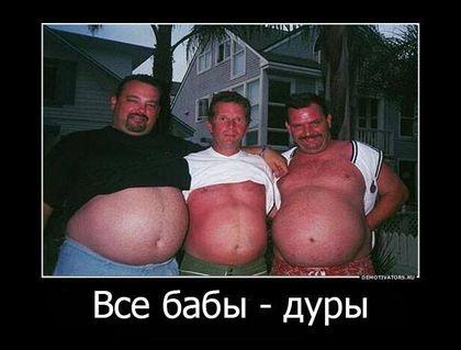 Задержан подполковник СБУ, который передавал РФ секретную информацию, - Лубкивский - Цензор.НЕТ 9491