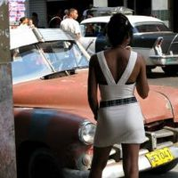 6 «горячих» фантазий женщин средних