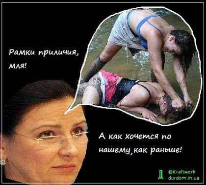 Аваков анонсировал допрос Богословской по делу об избиении координатора харьковского Евромайдана - Цензор.НЕТ 5863
