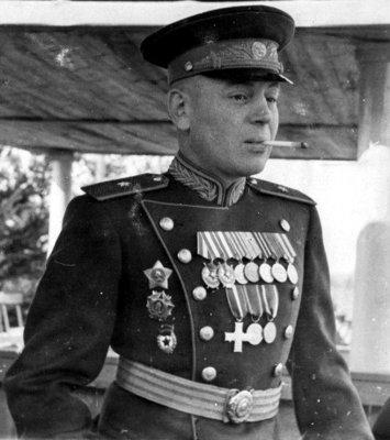 Василий сталин википедия фото 742-156