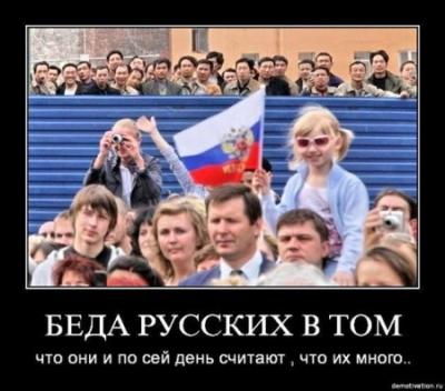 Керри встретился с Лавровым перед четырехсторонней консультацией по Украине - Цензор.НЕТ 7678